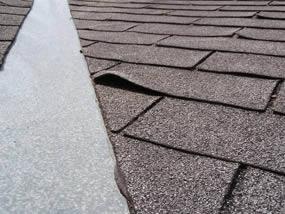 Shingle Roof Repair Naples Shingle Restoration Ft Myers