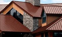 1metal_roof