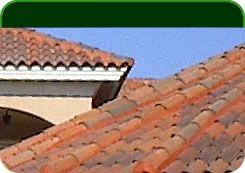 home_repair_restore