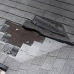 emergency-roof-repair-shingle