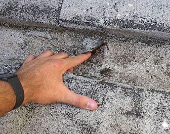 Flat Roof Repair In Naples Flat Amp Low Slope Roof Repair