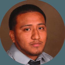 Milton - project supervisor