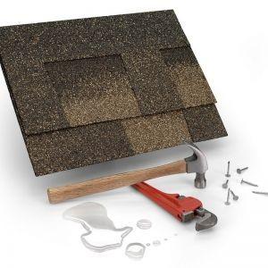 Kelly-Roofing-roof-leak-repair