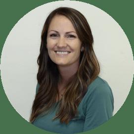 Emily M. Morris - Customer Service