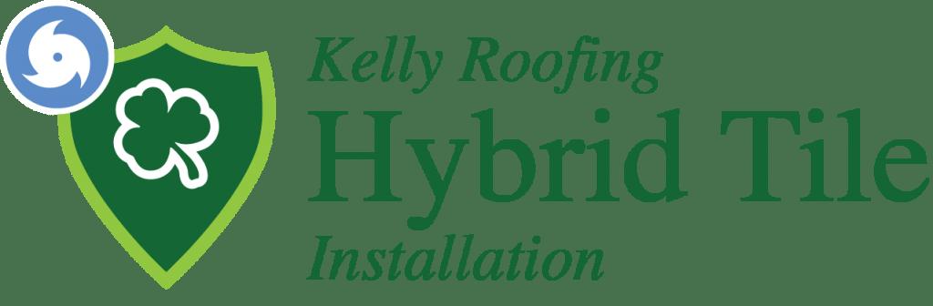 Hybrid Tile Installation